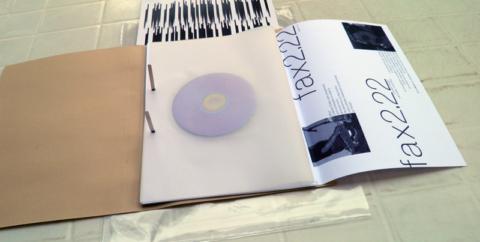 fax 2.22 (white edition)